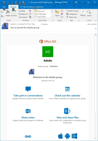 office-365-group